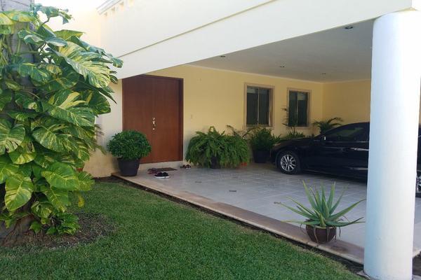 Foto de casa en venta en  , san ramon norte i, mérida, yucatán, 15121542 No. 10