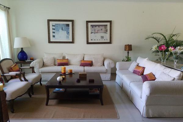 Foto de casa en venta en  , san ramon norte i, mérida, yucatán, 15121542 No. 11