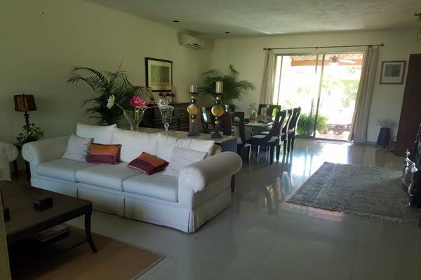 Foto de casa en venta en  , san ramon norte i, mérida, yucatán, 15121542 No. 12