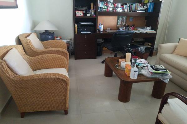 Foto de casa en venta en  , san ramon norte i, mérida, yucatán, 15121542 No. 18