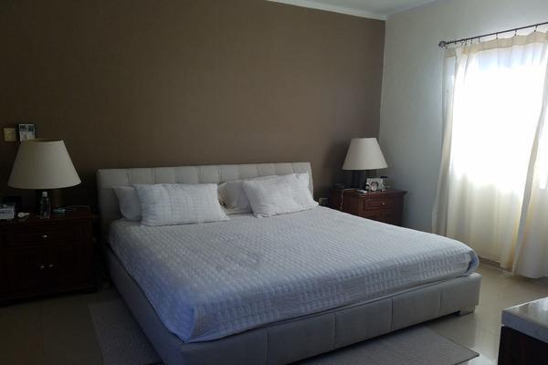 Foto de casa en venta en  , san ramon norte i, mérida, yucatán, 15121542 No. 22