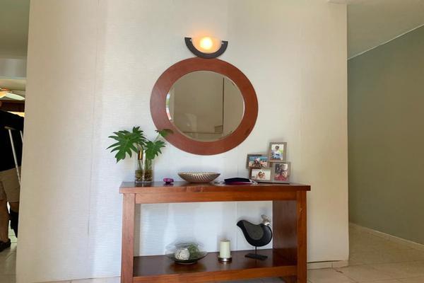 Foto de casa en venta en  , san ramon norte i, mérida, yucatán, 15899040 No. 03