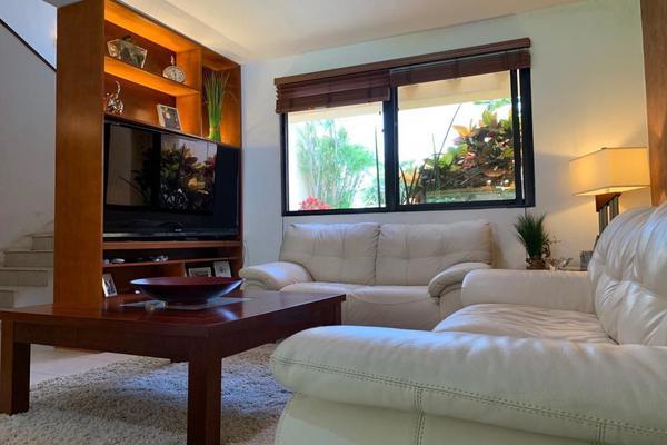 Foto de casa en venta en  , san ramon norte i, mérida, yucatán, 15899040 No. 04