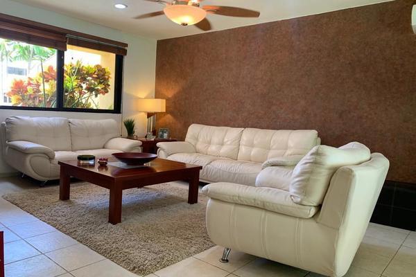 Foto de casa en venta en  , san ramon norte i, mérida, yucatán, 15899040 No. 05