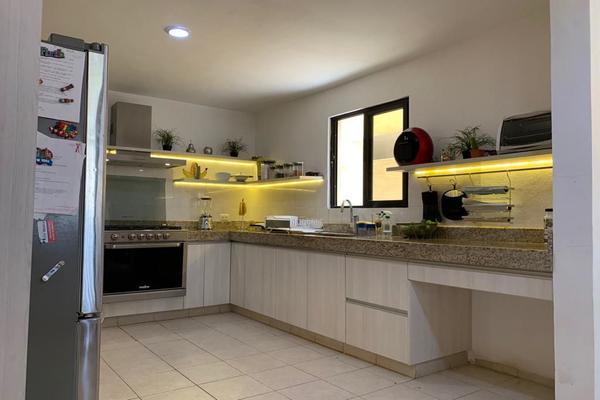 Foto de casa en venta en  , san ramon norte i, mérida, yucatán, 15899040 No. 07