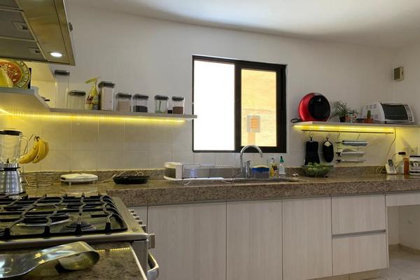 Foto de casa en venta en  , san ramon norte i, mérida, yucatán, 15899040 No. 08