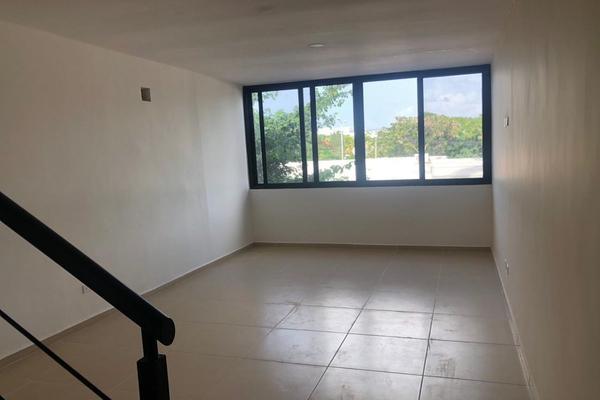 Foto de casa en venta en  , san ramon norte i, mérida, yucatán, 15904879 No. 04