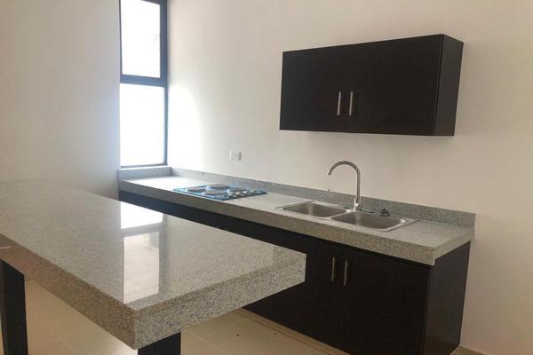 Foto de casa en venta en  , san ramon norte i, mérida, yucatán, 15904879 No. 07