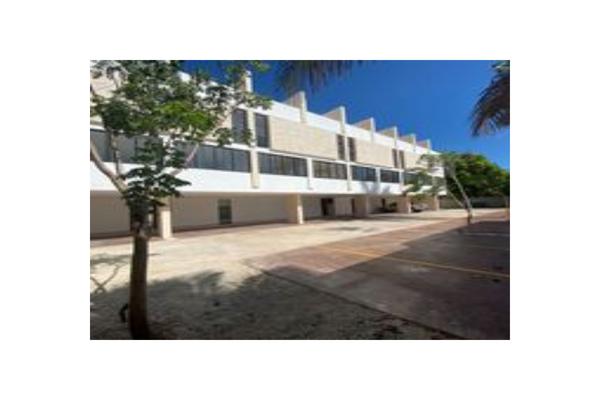 Foto de casa en venta en  , san ramon norte i, mérida, yucatán, 16401047 No. 01