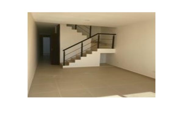 Foto de casa en venta en  , san ramon norte i, mérida, yucatán, 16401047 No. 04