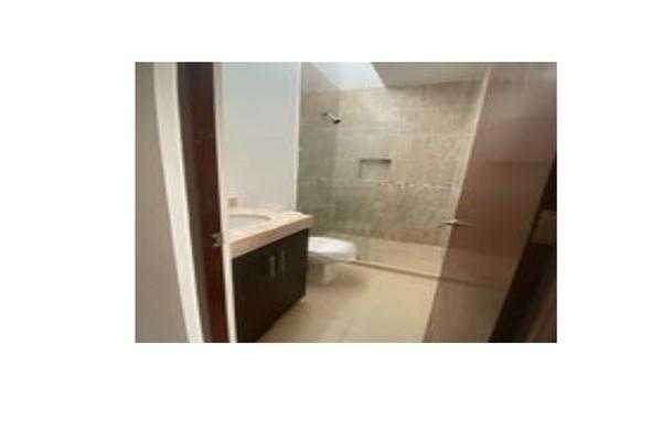 Foto de casa en venta en  , san ramon norte i, mérida, yucatán, 16401047 No. 05