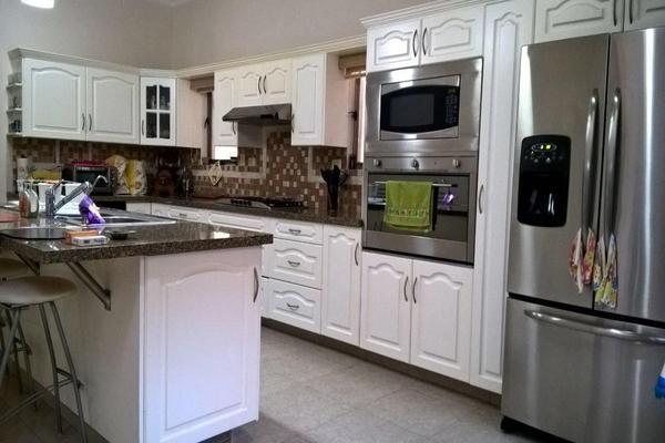 Foto de casa en venta en  , san ramon norte i, mérida, yucatán, 16515194 No. 05