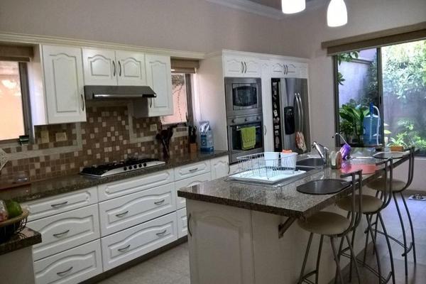 Foto de casa en venta en  , san ramon norte i, mérida, yucatán, 16515194 No. 06
