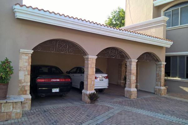 Foto de casa en venta en  , san ramon norte i, mérida, yucatán, 16515194 No. 08