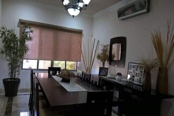 Foto de casa en venta en  , san ramon norte i, mérida, yucatán, 16515194 No. 14