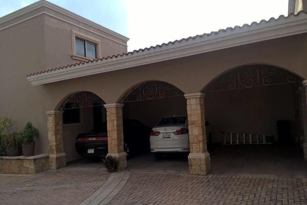 Foto de casa en venta en  , san ramon norte i, mérida, yucatán, 16515194 No. 18