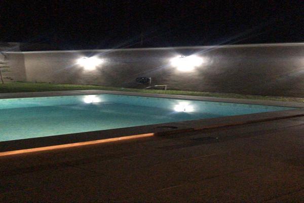 Foto de casa en venta en  , san ramon norte i, mérida, yucatán, 16515194 No. 21
