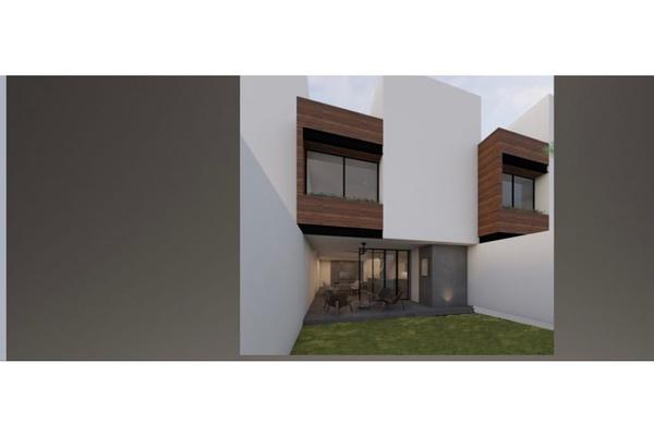 Foto de casa en venta en  , san ramon norte i, mérida, yucatán, 17028078 No. 02