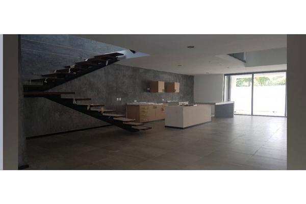 Foto de casa en venta en  , san ramon norte i, mérida, yucatán, 17028078 No. 03