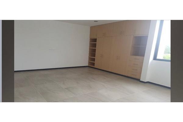 Foto de casa en venta en  , san ramon norte i, mérida, yucatán, 17028078 No. 04