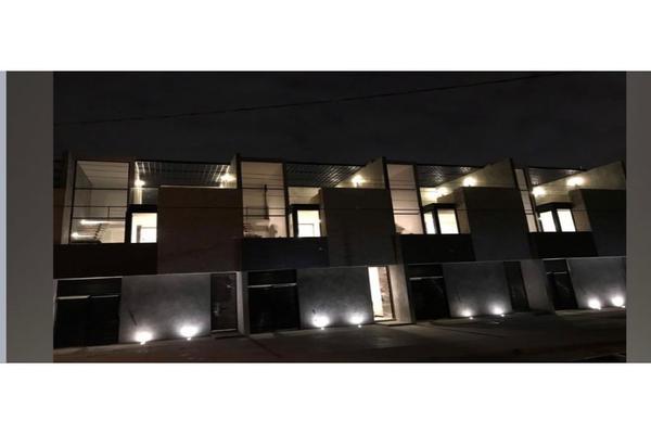 Foto de casa en venta en  , san ramon norte i, mérida, yucatán, 17028078 No. 06