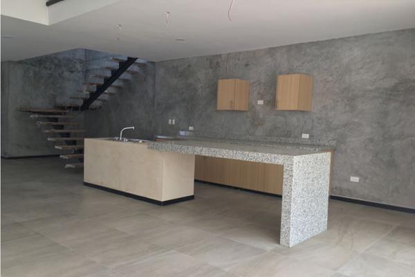 Foto de casa en venta en  , san ramon norte i, mérida, yucatán, 17028078 No. 07