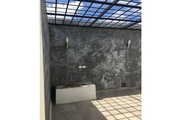 Foto de casa en venta en  , san ramon norte i, mérida, yucatán, 17028078 No. 09