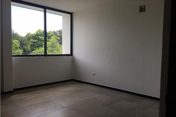 Foto de casa en venta en  , san ramon norte i, mérida, yucatán, 17028078 No. 11