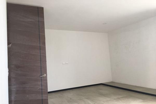 Foto de casa en venta en  , san ramon norte i, mérida, yucatán, 17028078 No. 13