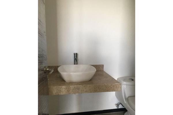 Foto de casa en venta en  , san ramon norte i, mérida, yucatán, 17028078 No. 14