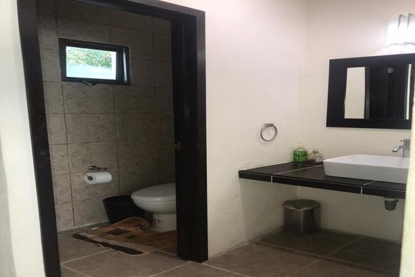 Foto de casa en venta en  , san ramon norte i, mérida, yucatán, 17663881 No. 06