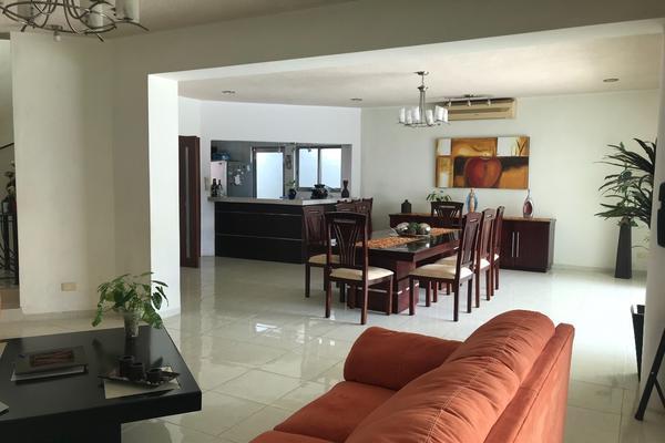 Foto de casa en venta en  , san ramon norte i, mérida, yucatán, 17663881 No. 08