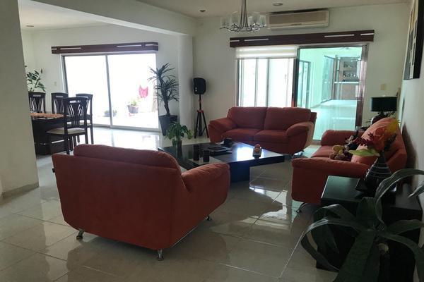 Foto de casa en venta en  , san ramon norte i, mérida, yucatán, 17663881 No. 09