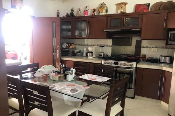 Foto de casa en venta en  , san ramon norte i, mérida, yucatán, 17663881 No. 11