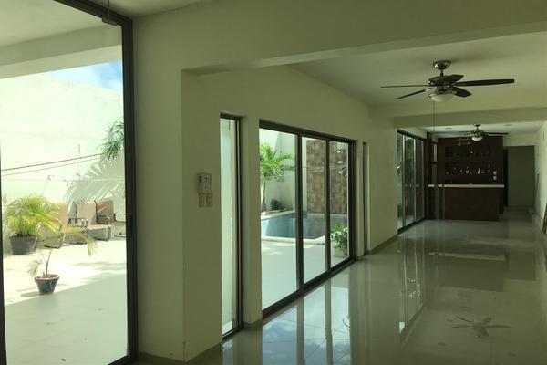 Foto de casa en venta en  , san ramon norte i, mérida, yucatán, 17663881 No. 12
