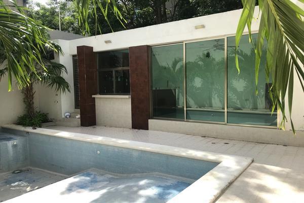 Foto de casa en venta en  , san ramon norte i, mérida, yucatán, 17663881 No. 13