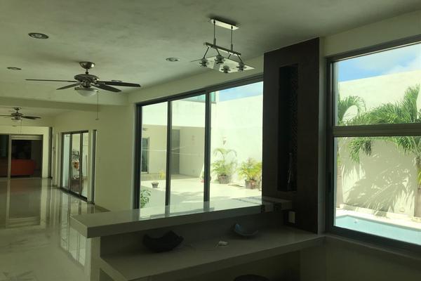 Foto de casa en venta en  , san ramon norte i, mérida, yucatán, 17663881 No. 15