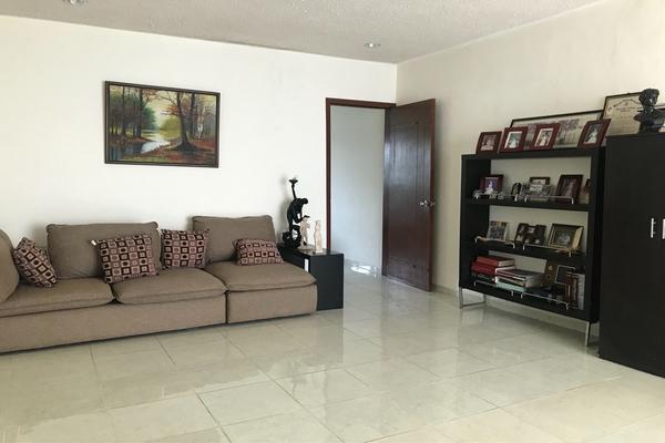 Foto de casa en venta en  , san ramon norte i, mérida, yucatán, 17663881 No. 16