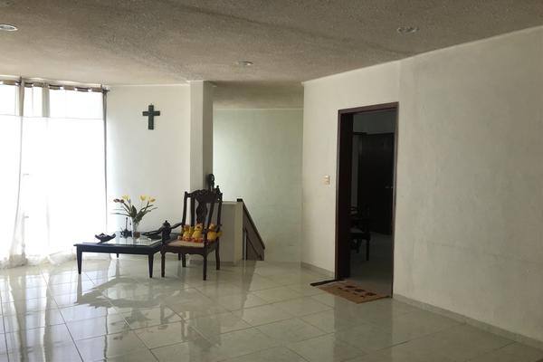 Foto de casa en venta en  , san ramon norte i, mérida, yucatán, 17663881 No. 18