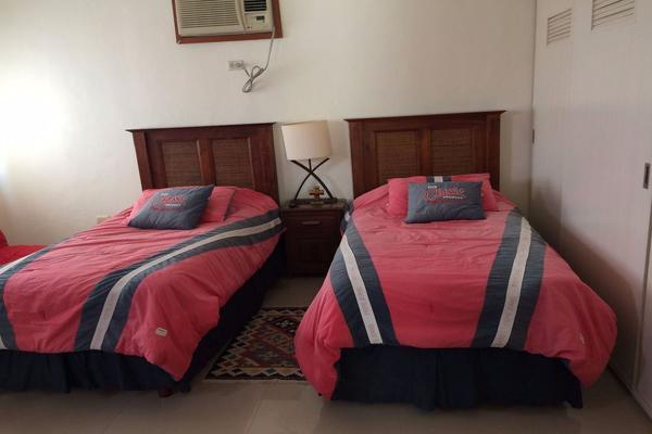 Foto de casa en venta en  , san ramon norte i, mérida, yucatán, 17871136 No. 04