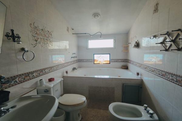 Foto de casa en venta en  , san ramon norte i, mérida, yucatán, 18299009 No. 06
