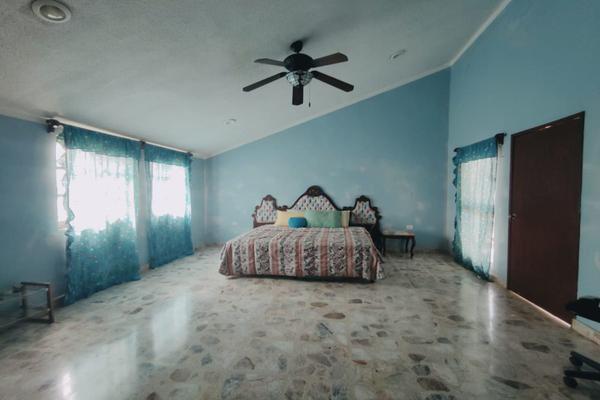 Foto de casa en venta en  , san ramon norte i, mérida, yucatán, 18299009 No. 07