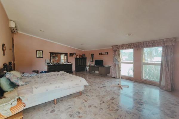 Foto de casa en venta en  , san ramon norte i, mérida, yucatán, 18299009 No. 08