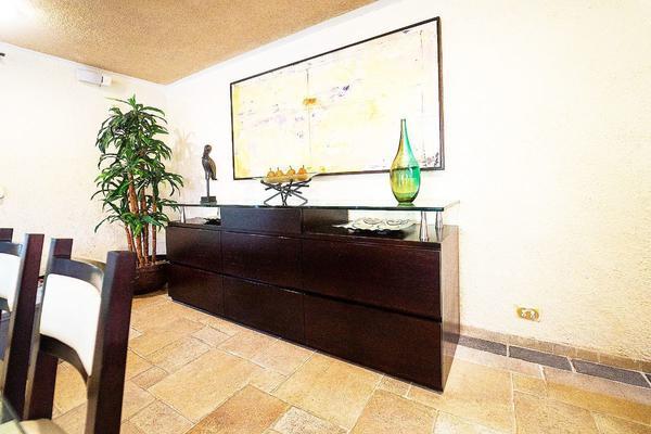 Foto de casa en venta en  , san ramon norte i, mérida, yucatán, 18319703 No. 06