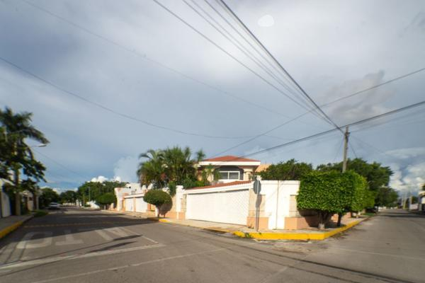 Foto de casa en venta en  , san ramon norte i, mérida, yucatán, 18319703 No. 07