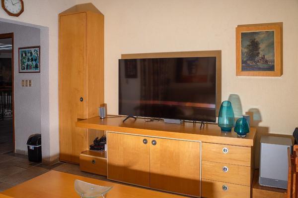 Foto de casa en venta en  , san ramon norte i, mérida, yucatán, 18319703 No. 17