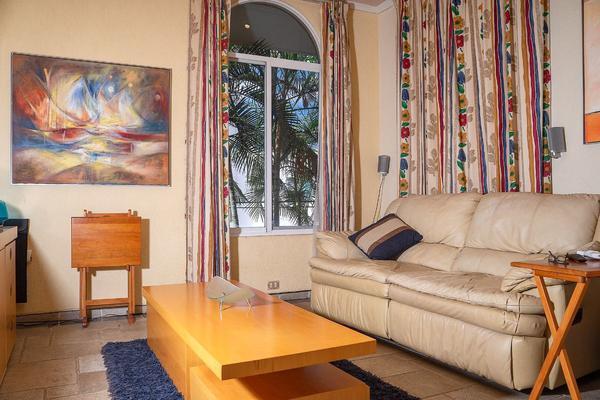 Foto de casa en venta en  , san ramon norte i, mérida, yucatán, 18319703 No. 18