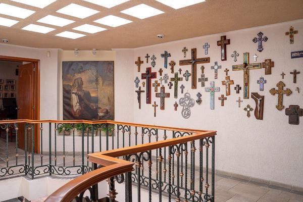 Foto de casa en venta en  , san ramon norte i, mérida, yucatán, 18319703 No. 20