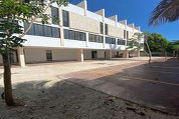 Foto de casa en venta en  , san ramon norte i, mérida, yucatán, 18325542 No. 01