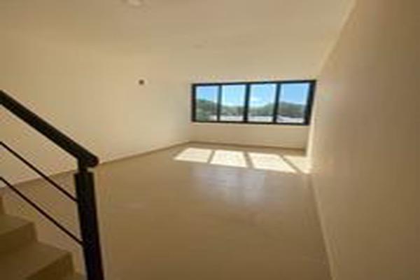 Foto de casa en venta en  , san ramon norte i, mérida, yucatán, 18325542 No. 03